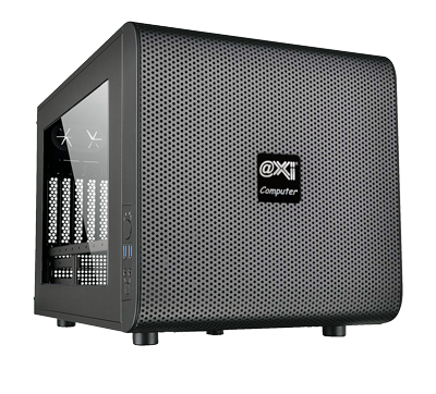 Xi MTower PCIe