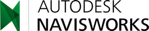 Navisworks� | Project Review Software
