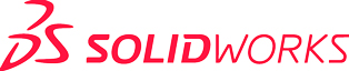 SolidWorks� | 3D CAD Design Software