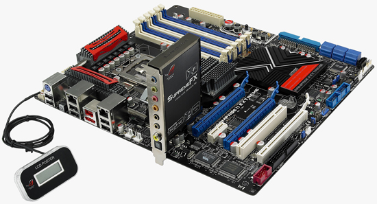 http://www.xicomputer.com/products/prodimages/Asus_Rampage-IIE.jpg