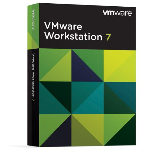 �������� ������ ����� ����� ������ VMware-Workstation-7.jpg